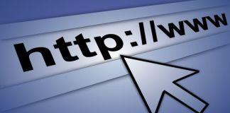 "Google Chrome marca todos los sitios HTTP ""no seguros"""