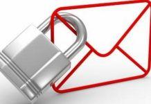 Las mejores herramientas para encriptar tus correos