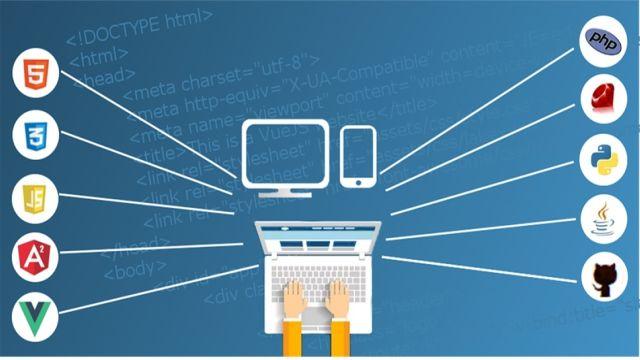 Los mejores 5 dominios ilimitados para Windows