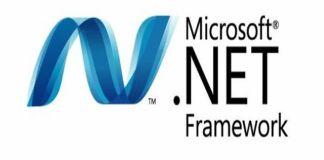 NET Framework 4.7.2 llegara en abril junto con Redstone 4