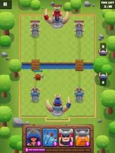 Tag Como Descargar Juegos Para Android Sin Google Play