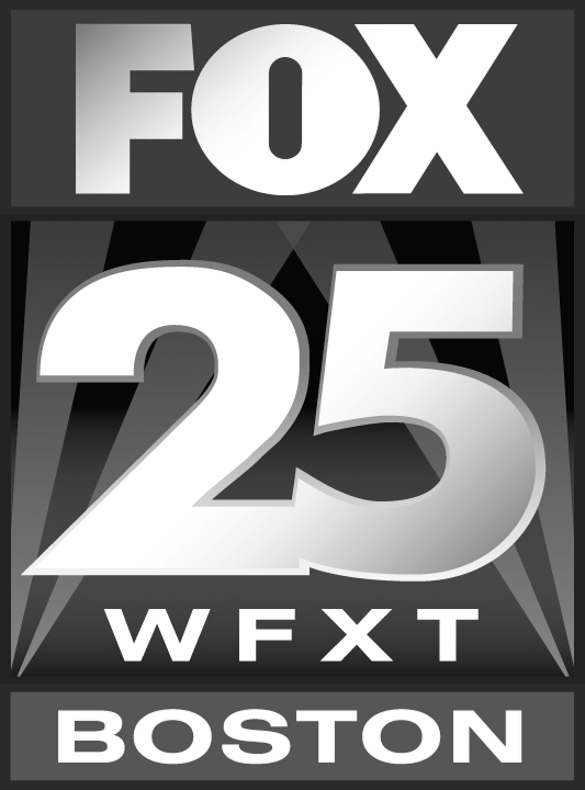 Something penetration testing firms