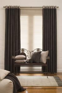 Blinds Curtain Nets2go