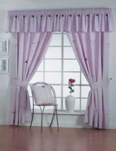 Buy Curtain Online Nets2go