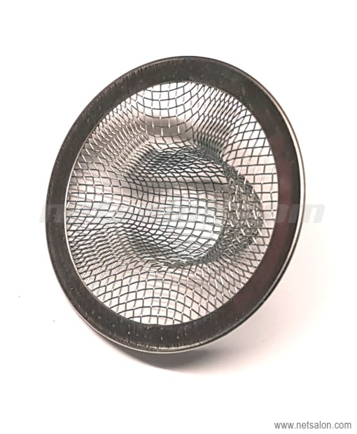 waste filter hair catch basin sink Strainer