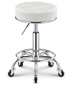 Salon Chairs & Stools