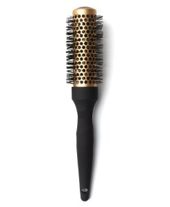 Viva Hair Barrel Brush 33mm