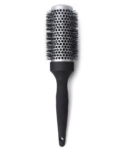 43mm Hair Brush