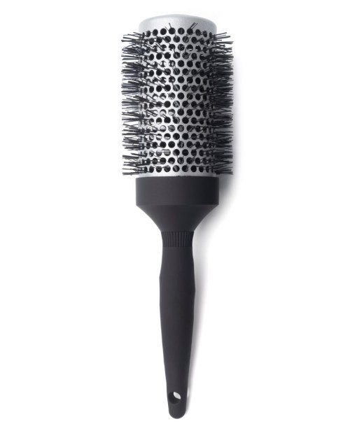 53mm Hair Brush