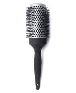 53mm Round Radial Ceramic Hair Brush