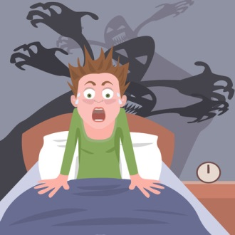 Waking Up Screaming: Find IT Support in Albuquerque