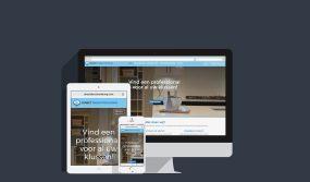 NetSimpel project Directdienst