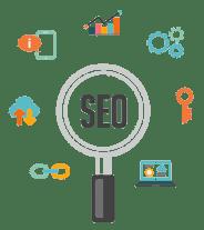 NetSimpel SEO internet marketing