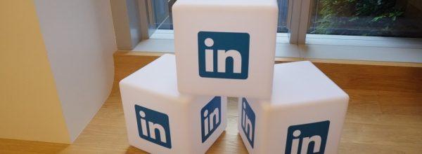 Netiqueta y LinkedIn