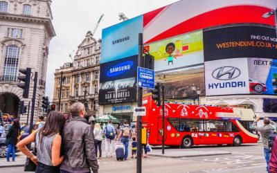 Tough call: Why marketing 5G to consumers is a hard sell