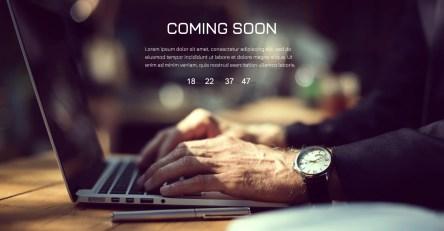wordpress_coming_soon_mode_plugin
