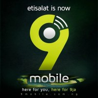 How To Transfer Airtime Credit On 9mobile (Etisalat)
