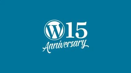 why not use wordpress