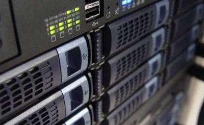 hosting-provider-uptime-netsocialblog.com