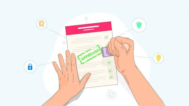 Avez-vous une licence IP |  Développer une application mobile