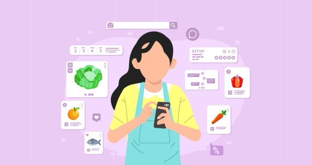 Comment les gens utiliseront-ils votre application |  Développer une application mobile