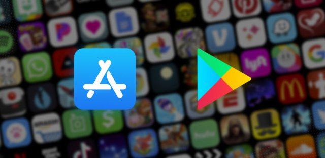 Où votre application est-elle disponible |  Développer une application mobile
