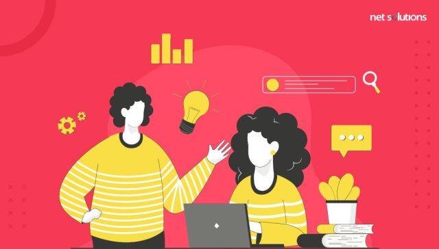 Suivez les innovations et les percées |  Conception UX filaire