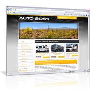 Auto Boss