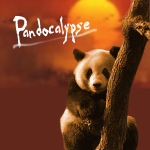 Pandocalypse