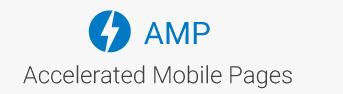 Making Sense of AMP