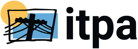 logo-itpa