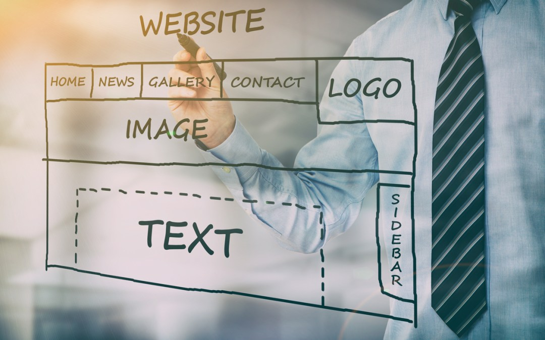 10 Biggest Mistakes On A New Business Website