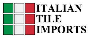 Italian Tile Imports Launches New Website Design - NetSource