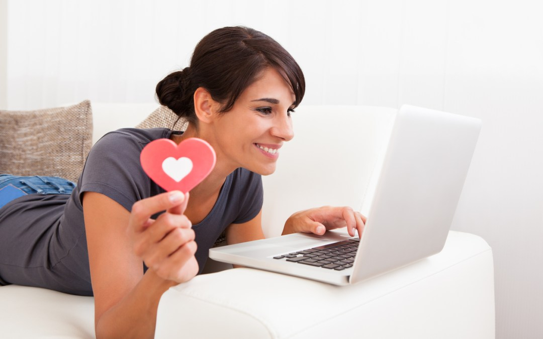 Do Your Customers Love Your Website As Much As You Do?