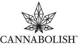 Cannabolish_Logo