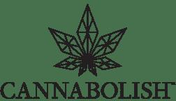 Cannabolish_Logo