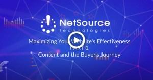 NST Webinar 1
