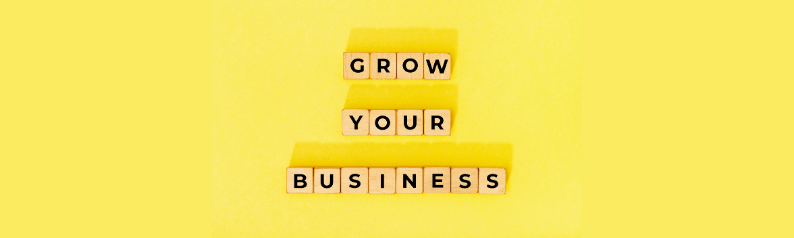 Grow Your Business with Lifestyle Content