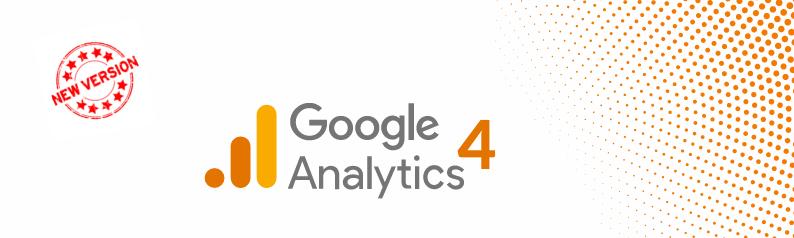 Google Analytics 4 Better Than Universal Analytics?