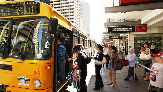 3-list-public-transport-routes-adelaide