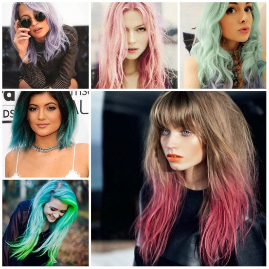 pastel-hair-colors