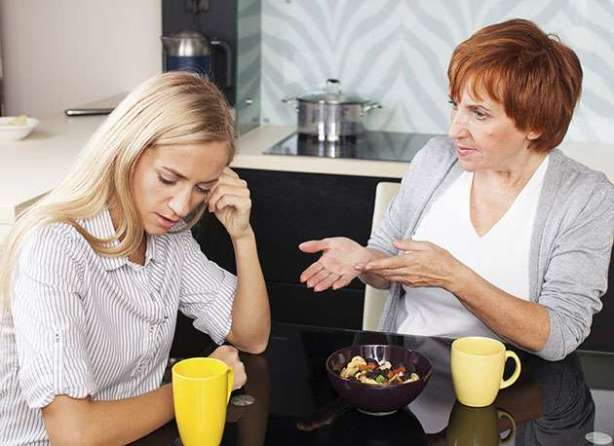 Mother-in-Law-Wants-You-to-Call-Her-Mom