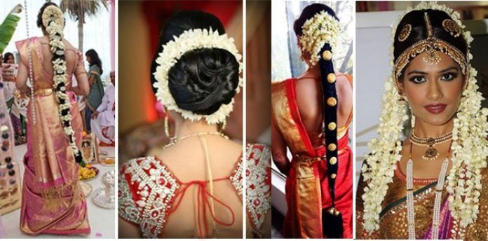 South-Indian-Bridal-Hair-Style1