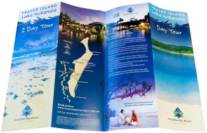 brochures_and_flyers_kingfisher_bay