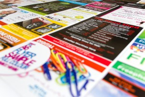 flyer-printing-full-colour-digital-and-litho-05