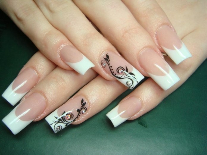 what-should-be-a-wedding-manicure3
