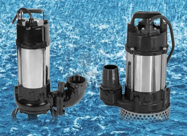 Basic tips to start an E-commerce business for sump pump.