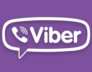 How to Hack Viber Without Access to Phone