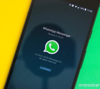 How to Hack WhatsApp Without Access to Phone