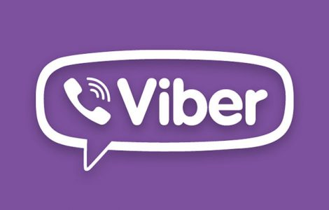 How to Spy on Viber